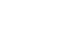 Veterinarians Serving Long Island City NY