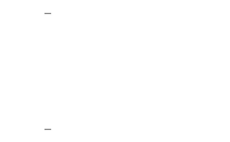 Your pets will receive best veterinary care